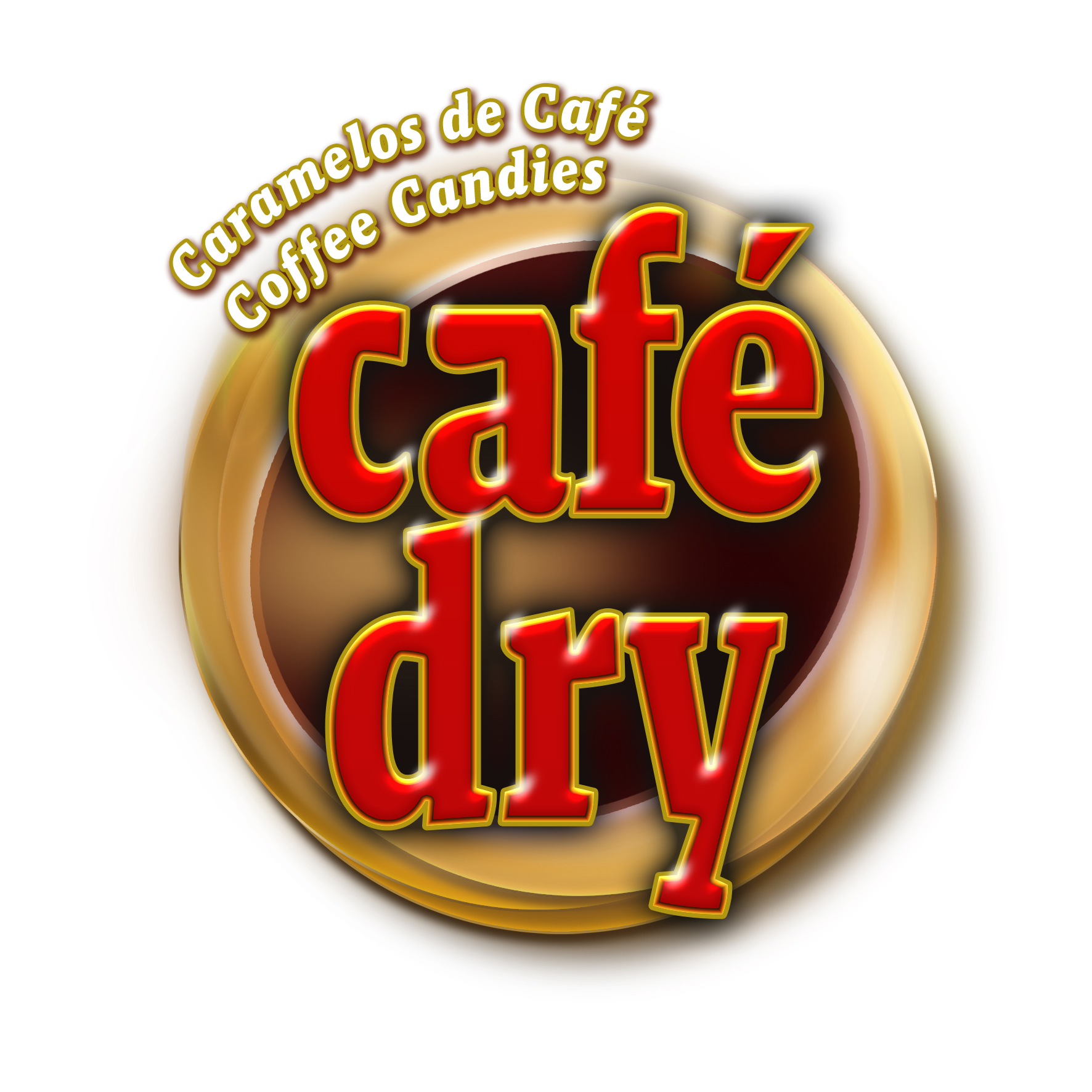 Cafe Dry