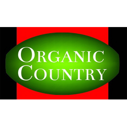 Organic Country