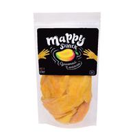 """Плоды манго сушеные """"Mappy Snack"""""""
