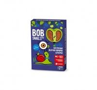 Натуральные яблочно-черничные конфеты BOB SNAIL (РАВЛИК БОБ)