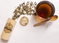 Иван-чай зеленый, ТМ Всесвіт