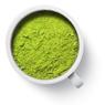 Чай матча в порошке Premium, 50г Veganprod