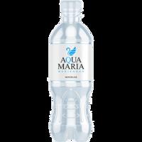 Вода питьевая (негазированная) Aqua Maria Still
