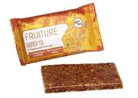 "Батончик ""Курага-чиа с витамином С"" 40г, тм Fruitire"