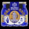 Лечебно-столовая минеральная вода Билинска Киселка (BILINSKA KYSELKA)