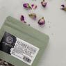 Роза чайная (сухие бутоны) 25г, Arganica