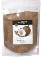Кокосовый сахар Health Link органический