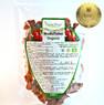Ягоды Годжи Organic