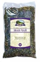 Иван чай листовой 100г Горный Луг