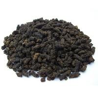 Иван-чай  Карпатский ферментированный (черный), ТМ Всесвіт