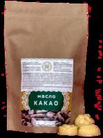 Масло Какао, Ecolia