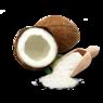 Молоко кокосовое (сухое), 100г, ТМ Їжеко