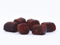 Шоколадно-апельсиновые конфеты Sunfill