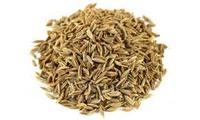 Семена кумина целые /зира/cumin seed