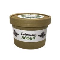 """Травяной чай """"Тибетский Лофант"""", ТМ Всесвіт"""