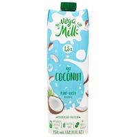 Напиток рисово- кокосовый, Vega Milk