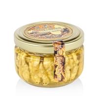 Грецкий орех с медом акации