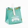 """Термосумка для еды  (Lunch bag L) """"Pack&Go"""""""