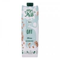 Напиток овсяный 950мл, Vega Milk