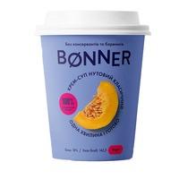 """Крем-суп нутовый классический, ТМ """"Bonner"""""""