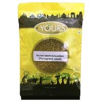 Семена пажитника/шамбалы/ fenugreek seed