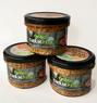 Соус-паштет из шампиньонов и вяленых томатов, Gribсo