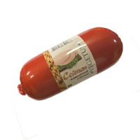 Колбаса пшеничная классическая, Vegetus