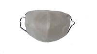 ГИГИЕНИЧЕСКАЯ Защитная маска для лица