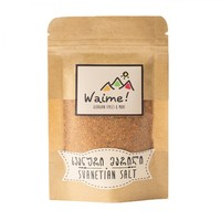 Сванская соль, 50г Waime