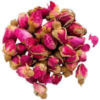Роза чайная (сухие бутоны) 20г, Arganica