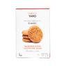 Печенье Овсяное classic, тм Yaro