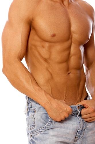 Ягоды годжи для мужчин как употреблять Рецепты Правильное питание